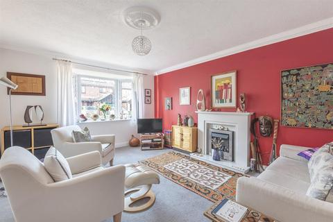 4 bedroom detached house for sale - The Copse, Beverley Parklands, Beverley, HU17 0RE