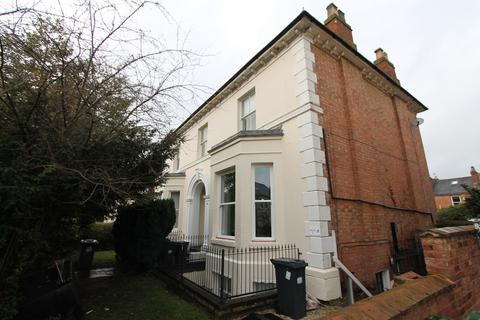 2 bedroom apartment to rent - Russell Terrace, Leamington Spa CV31