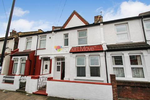 3 bedroom terraced house for sale - Kingsway, Enfield, EN3