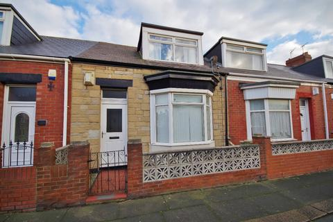 3 bedroom terraced house for sale -  Canon Cockin Street,  Hendon, SR2