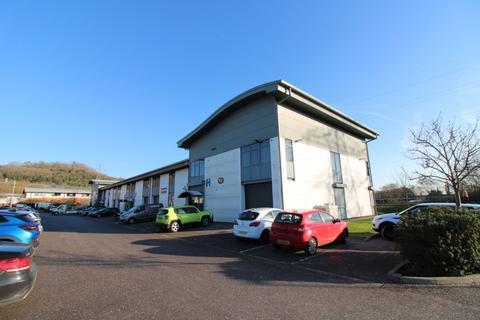 Office to rent - Concept Court, Folkestone, CT19