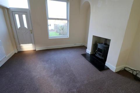 2 bedroom terraced house to rent - Plantation Terrace, Fir Tree, Crook, DL15 8DA
