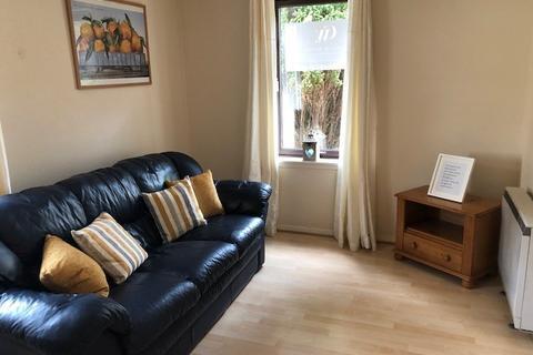 2 bedroom flat to rent - Headland Court, Garthdee, Aberdeen, AB10 7HW