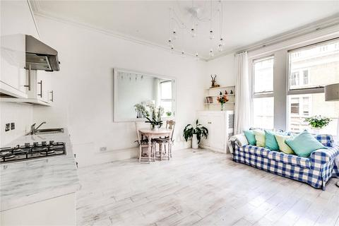 1 bedroom flat for sale - Clanricarde Gardens, Notting Hill Gate, W2