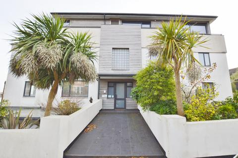 2 bedroom flat to rent - Crosby Road, Alum Chine, Bournemouth BH4