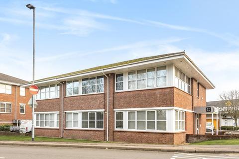 1 bedroom flat for sale - Wokingham, Berkshire, RG41