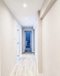 4 bedroom apartment - Bermeo, Vizcaya, Basque Country, Northern Spain