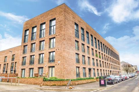 2 bedroom flat for sale - Bedford Street, Flat 3/1, Laurieston , Glasgow, G5 9RE