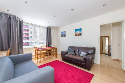 1 bedroom apartment to rent - Westfield House, Rotherhithe New Road, Surrey Quays, SE16