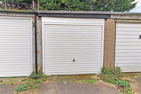Garage for sale - Omer Avenue, Cliftonville, Margate, Kent