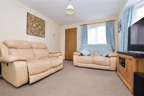 3 bedroom semi-detached house for sale - Grove Road, Horley, Surrey