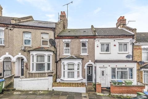 2 bedroom terraced house for sale - Tewson Road London SE18