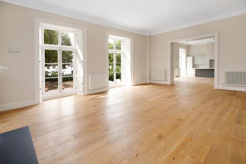 2 bedroom flat for sale - Wynlaton House, St Margaret's Residences, 147 Magdalen Road, Exeter, EX2