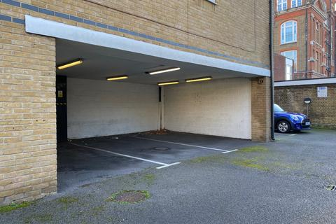 Parking for sale - Queensbridge Road, Hackney, London, E8