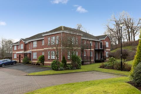 2 bedroom apartment for sale - 4 Rosemount Court, Mearnskirk, Newton Mearns, G77 5TY