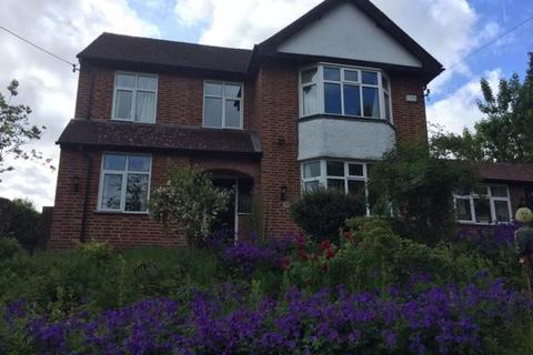 1 bedroom maisonette to rent - Cumnor Hill, Oxford, OX2