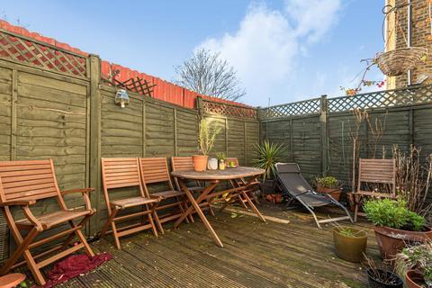 1 bedroom flat for sale - George Lane, Lewisham