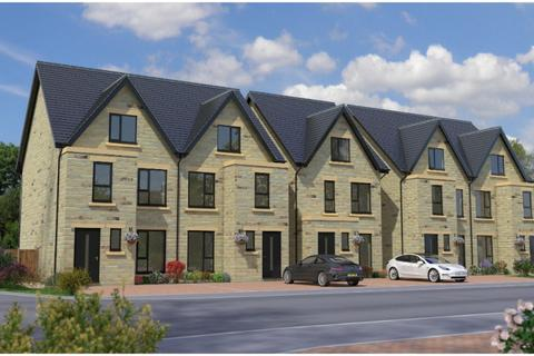 5 bedroom detached house for sale - NEW - CANAL VIEW, Egmont Street, Mossley, Mossley, OL5 9PY