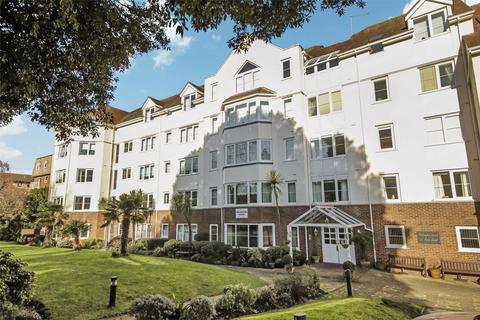1 bedroom retirement property for sale - Wellington Court, 10 Poole Road, BOURNEMOUTH, Dorset
