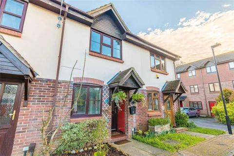 2 bedroom terraced house for sale - Littlebrook Avenue, Burnham, Berkshire