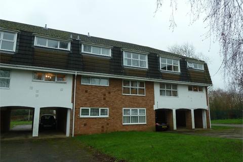 2 bedroom flat to rent - Grasmere Way, Leighton Buzzard, Bedfordshire