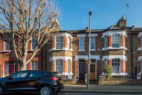 3 bedroom terraced house for sale - INGELOW ROAD, SW8