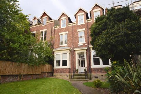 4 bedroom flat for sale - Thornhill Gardens, Thornhill, Sunderland, Tyne and Wear