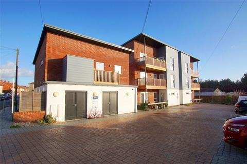 1 bedroom flat for sale - 2 Derrick Road, Bristol, Gloucestershire