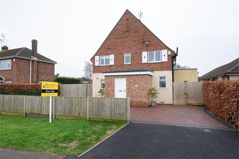 4 bedroom detached house for sale - Eastwood Road, Boston, Lincolnshire