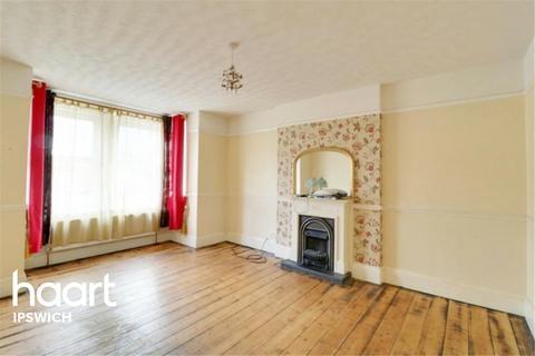 4 bedroom terraced house to rent - Wherstead Road, Ipswich