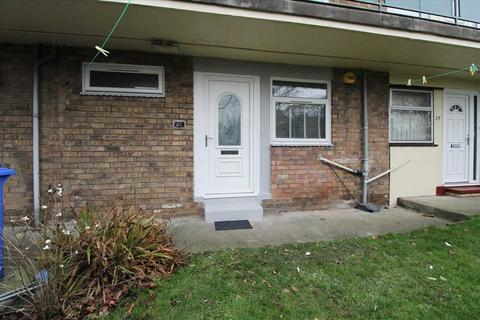 1 bedroom flat for sale - Dipton Grove, Cramlington