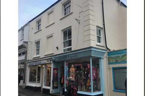 6 bedroom apartment to rent - Arwenack Street - Falmouth