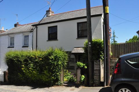 3 bedroom end of terrace house to rent - Truro Lane - Penryn