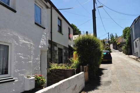 3 bedroom end of terrace house to rent - TRURO LANE, PENRYN