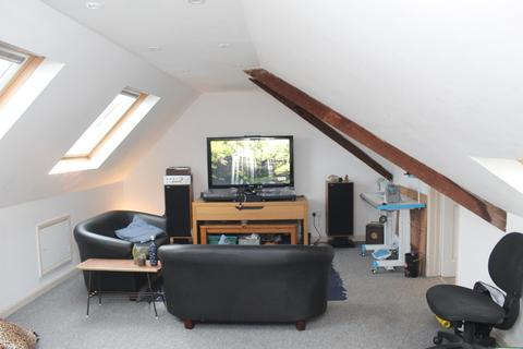 4 bedroom house to rent - Webber Street - Falmouth