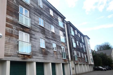 2 bedroom apartment to rent - Treveth - Penryn