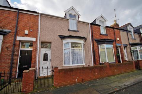 2 bedroom terraced house for sale -  Fernville Street,  Eden Vale, SR4
