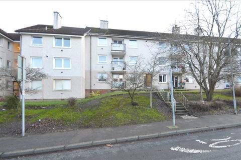 2 bedroom apartment for sale - Carnegie Hill, East Kilbride
