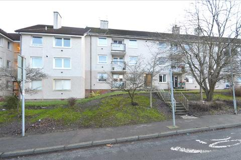 2 bedroom apartment for sale - Carnegie Hill, East Kilbride