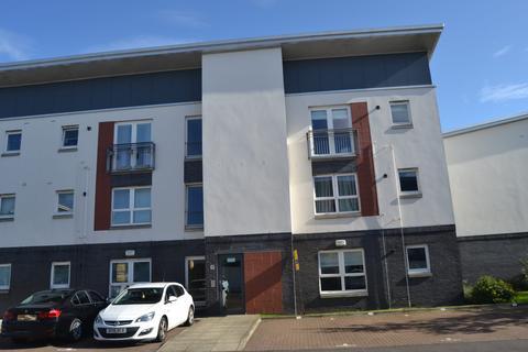 2 bedroom flat to rent - Whimbrel Wynd, Renfrew