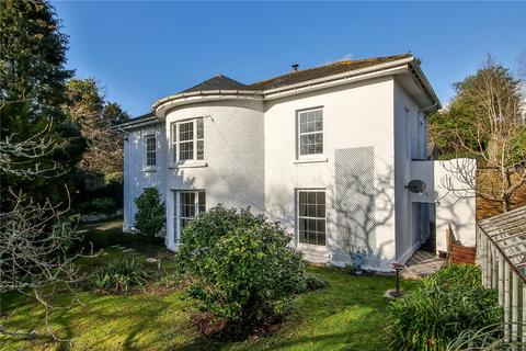 5 bedroom detached house for sale - Fore Street, Yealmpton, Plymouth, Devon, PL8