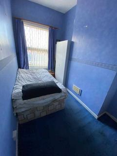 1 bedroom house share to rent - Vine Street, Coventry