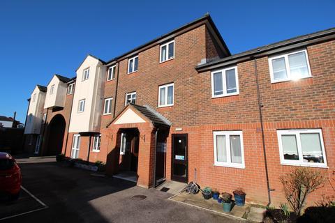 1 bedroom apartment to rent - Warminster, Wiltshire
