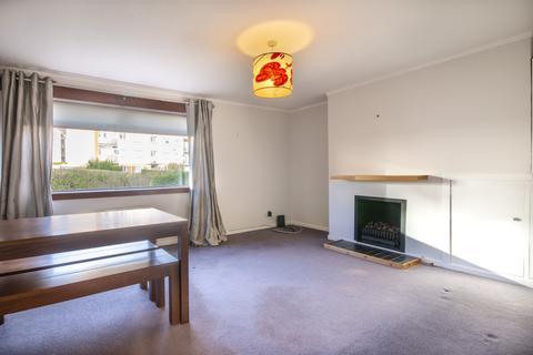 2 bedroom flat to rent - Oxgangs Avenue, Edinburgh, EH13 9JW