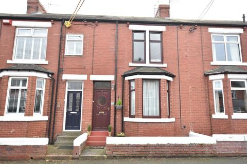 3 bedroom terraced house for sale - St. Marys Terrace, East Boldon
