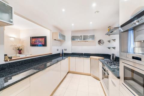 2 bedroom apartment for sale - Carlyle Court, Chelsea Harbour, Chelsea