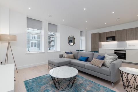 2 bedroom apartment to rent - Sinclair Road, West Kensington