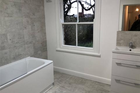 3 bedroom terraced house to rent - Cold Harbour, London