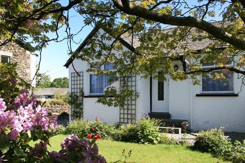 2 bedroom semi-detached bungalow for sale - Ryebank, 43 Craig Walk, Windermere