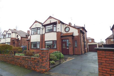 3 bedroom semi-detached house for sale - Brookside Road, Moston, Manchester, M40